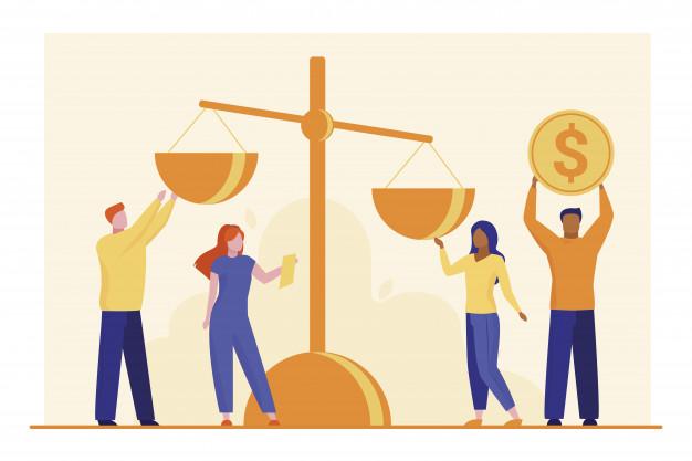 cursos de direito projeto lua