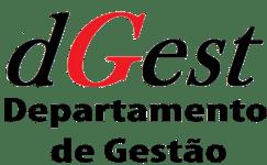 Logo DGEST