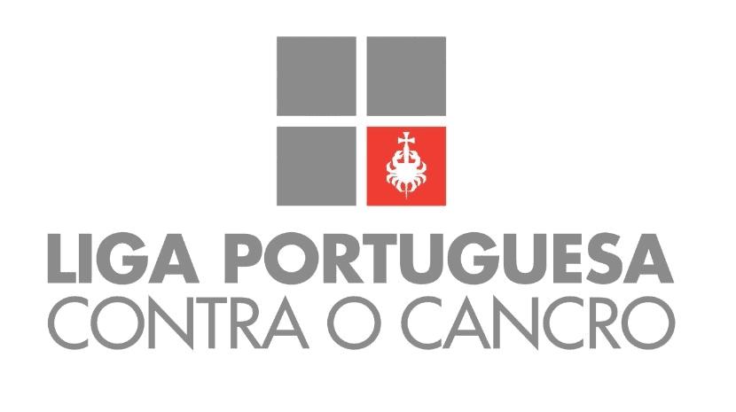 3ª edição: Liga Portuguesa Contra o Cancro
