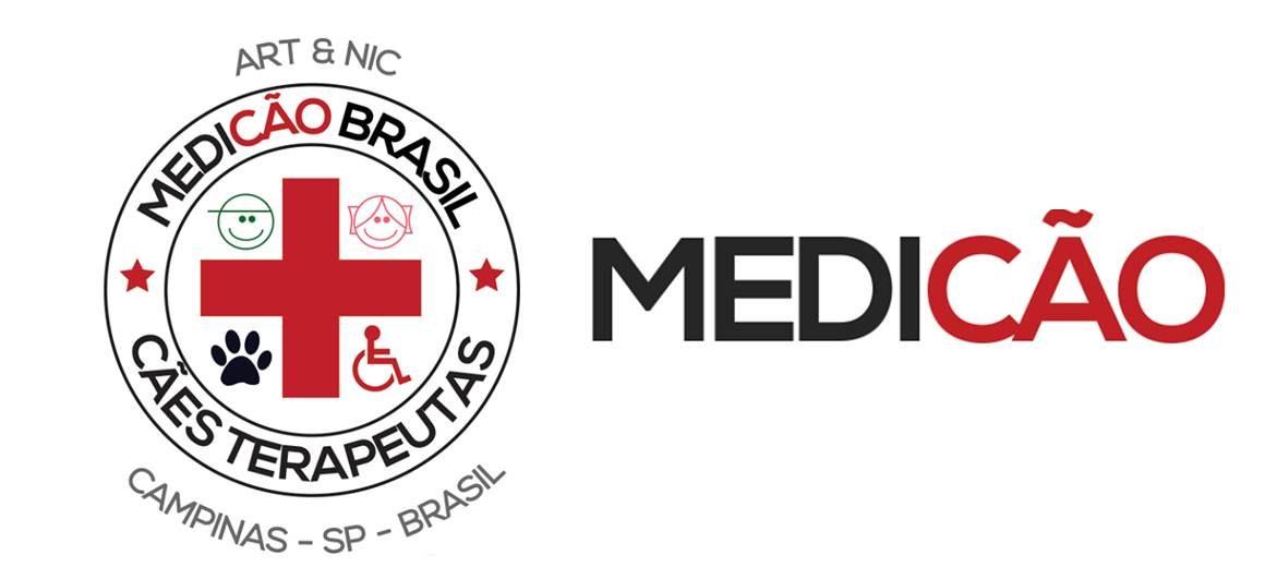 Projeto Medicão Brasil