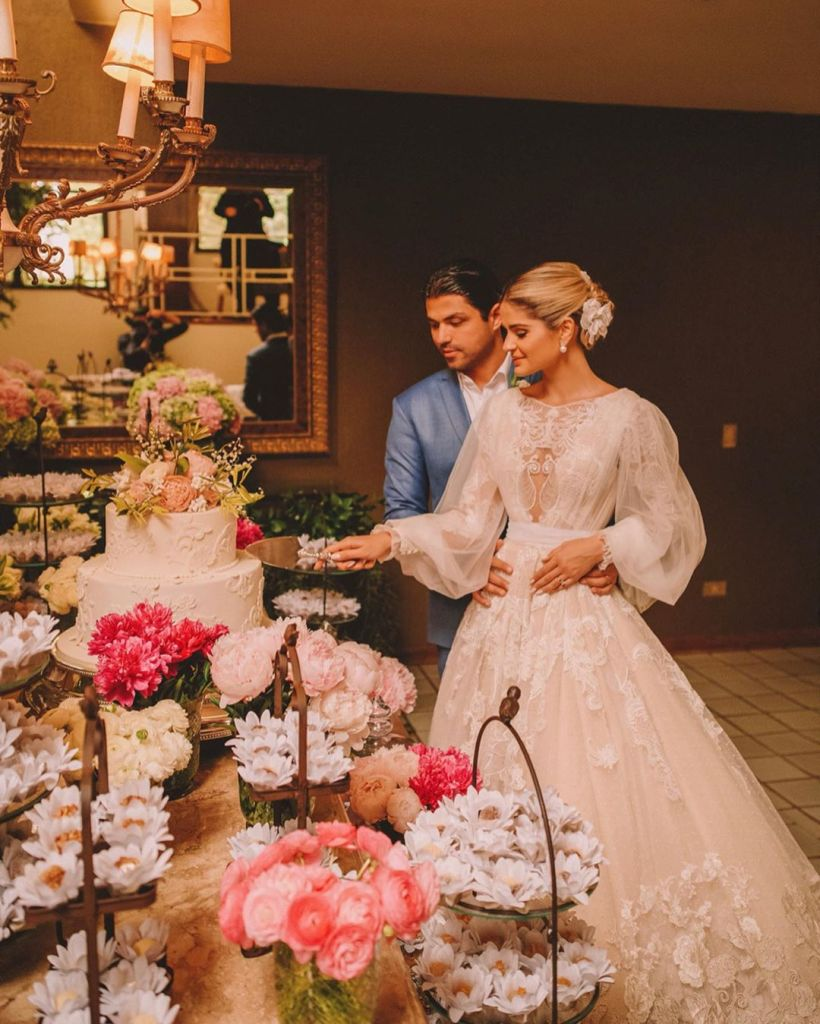 decoração-casamento-thassia-naves