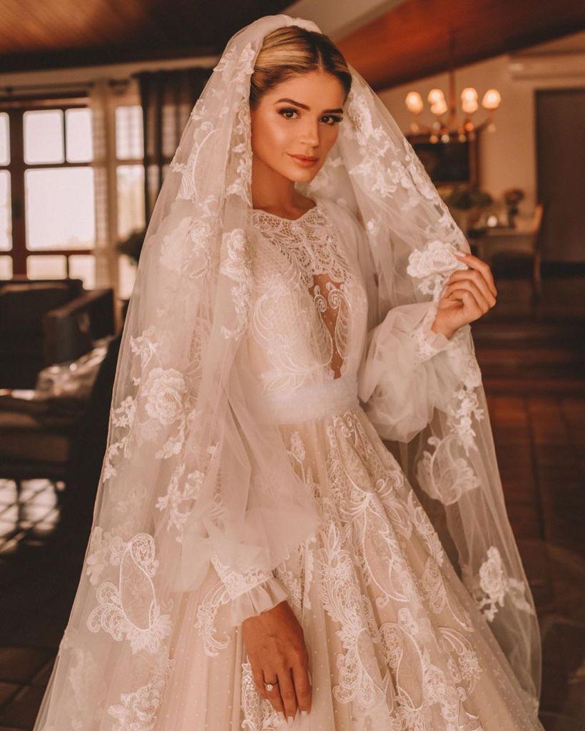 vestido-noiva-thassia-naves