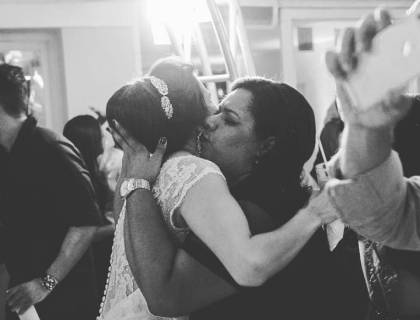 assessoria-casamento-projeto-noivinha