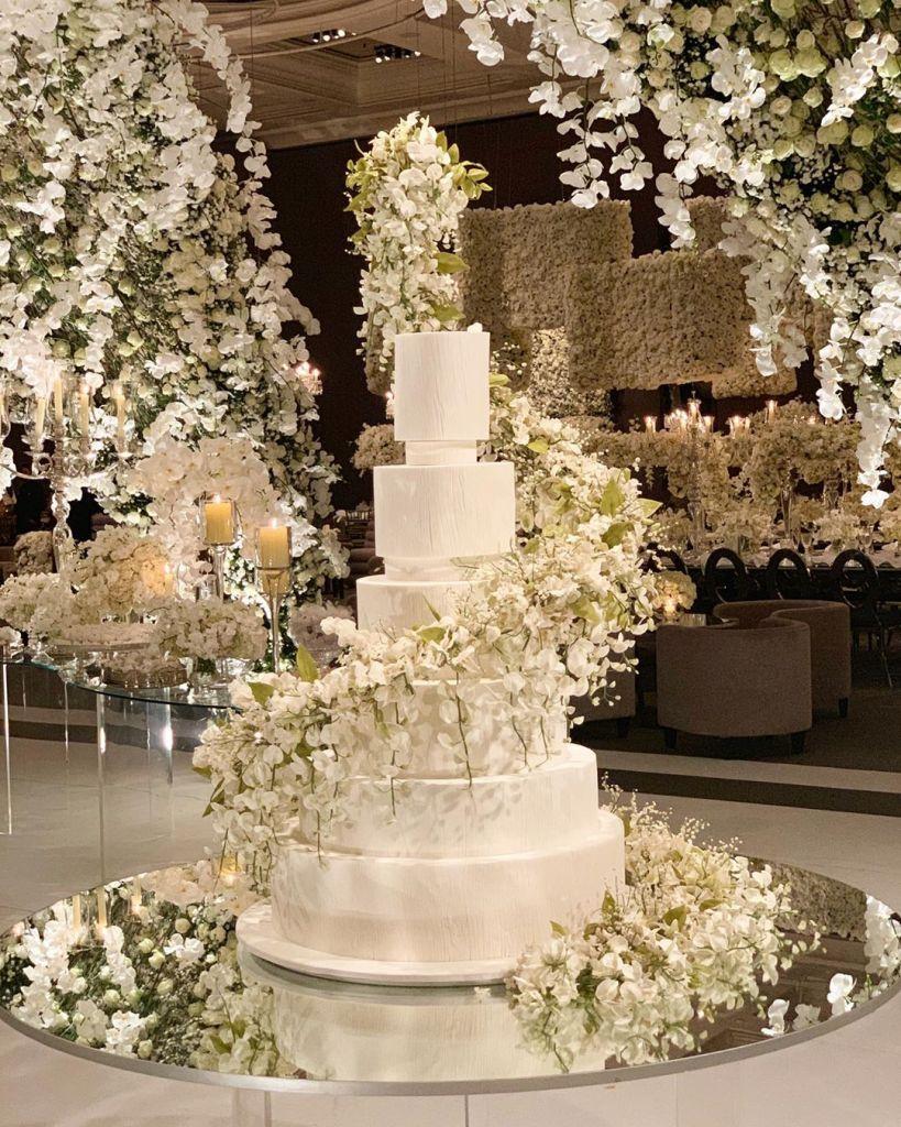 casamento-thassia-naves-projeto-noivinha