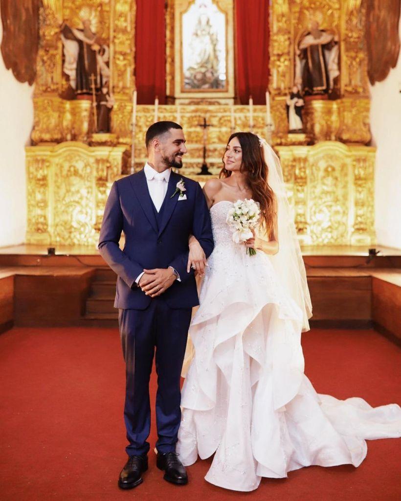 casamento-thaila-ayala-projeto-noivinha