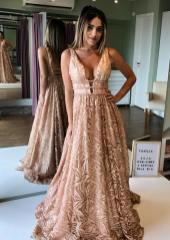 vestido-de-festa-rose-gold-2