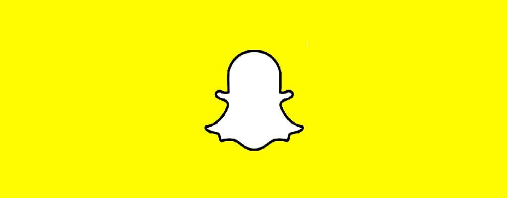 snapchat-cover