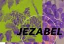 Rainha Jezabel: uma mulher, muito poder e ódio de sobra