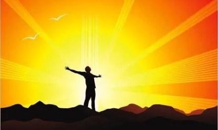 O cansaço físico que você está sentindo é devido as novas frequências que estão chegando!
