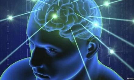 O que é Parapsiquismo