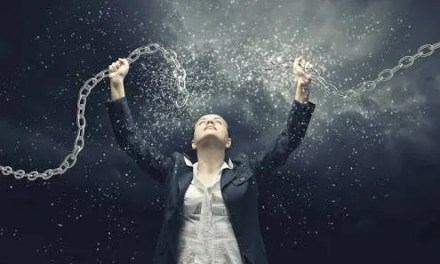 Canalização Kalactikran – Sobre as Crenças Limitantes
