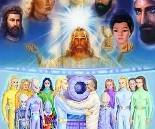 O que é o Projeto Shan e Quem São os Missionários de Shan?