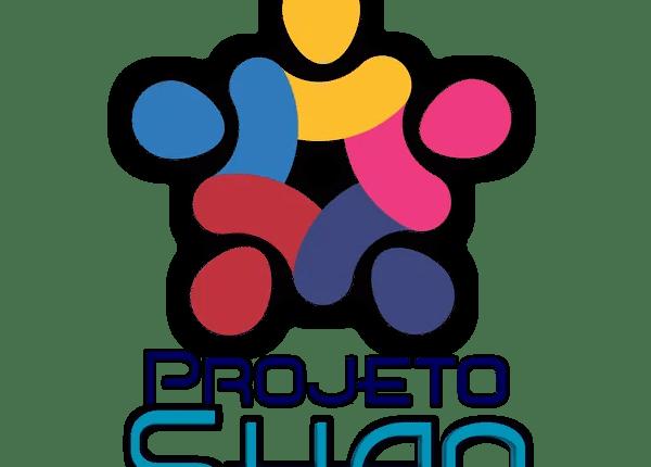 Projeto Shan