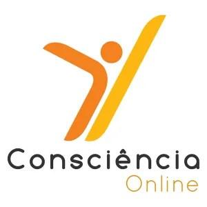 Liberação de Vídeo Aulas – Projeto ConsciênciaFlix