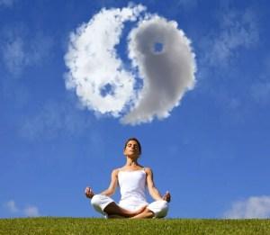 meditacao Bogoricin Prime Interna - meditacao-Bogoricin-Prime-Interna