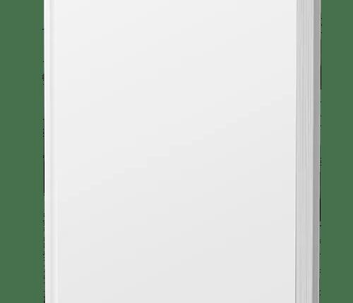 book1-1-5
