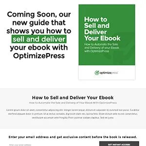ebook coming soon - ebook_coming_soon
