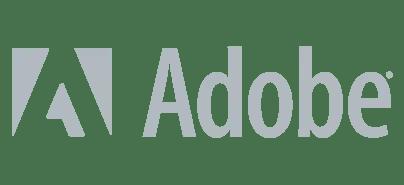 logo-adobe-404px-grey