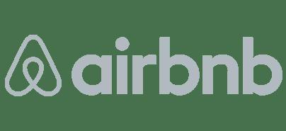 logo-airbnb-404px-grey