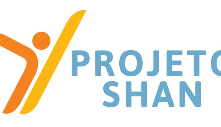 logo-projeto-shan