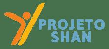 Logo Projeto Shan