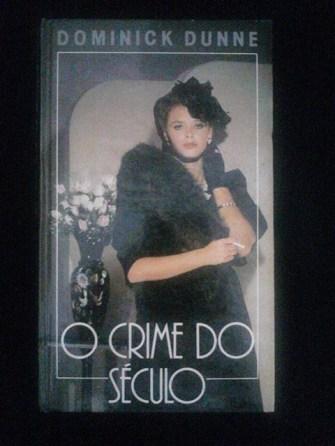 livro-o-crime-do-seculo-dominick-dunne-9491-mlb20016893224_122013-f