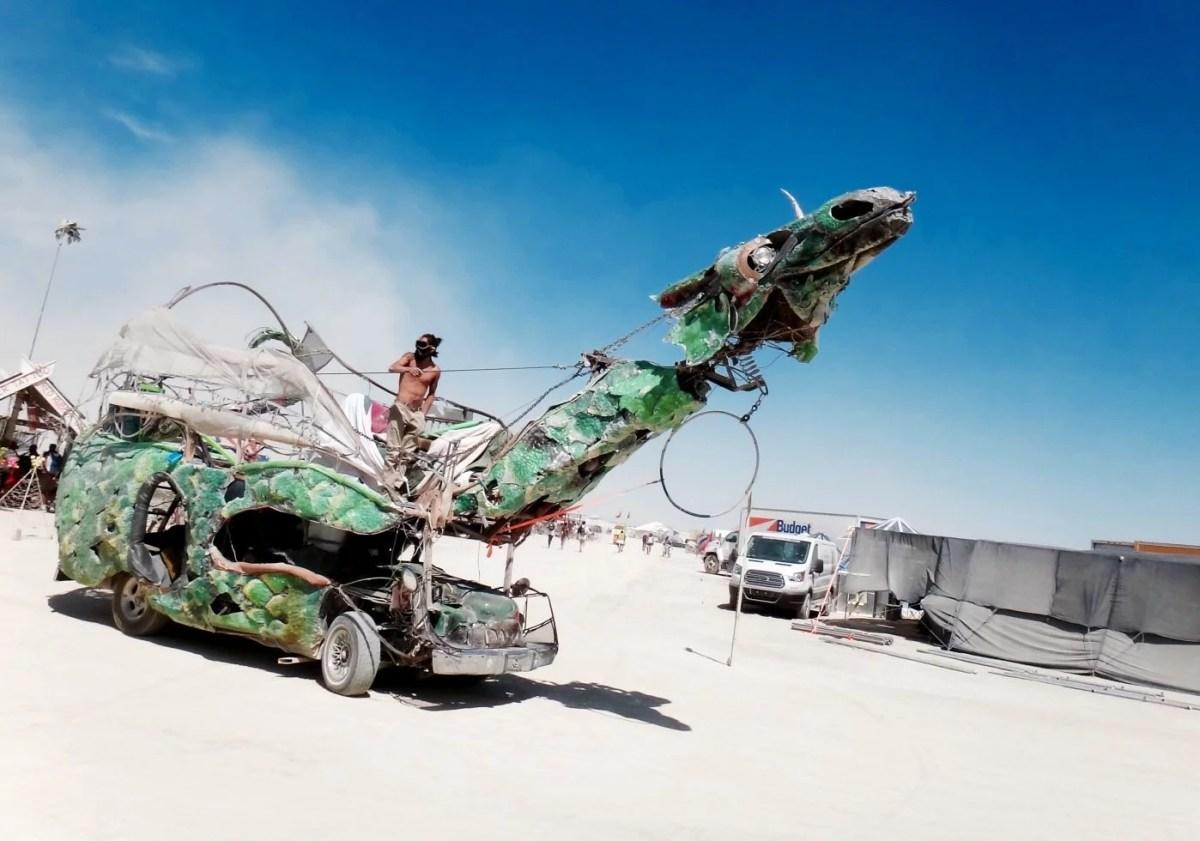 ViraVolta, Volta ao Mundo, Viagem pelo Mundo, Viagem Longo Prazo, Mochileiros, Experimente, Burning Man 2015