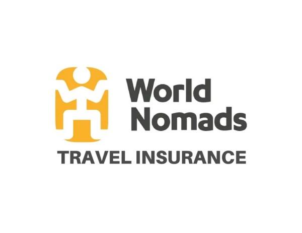 O que aconteceu com o seguro de viagem World Nomads?
