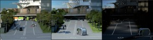 rue nue eiffage 300x80 La ville en 2030 : Présentation de la ville durable du futur