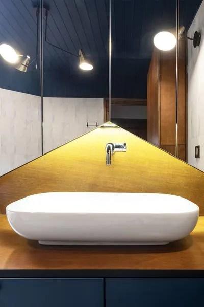 salle de bains sophie lallias