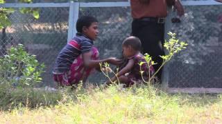 শিশুদের নিয়ে শর্টফিল্ম (Street Children)