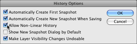 ps_history-options