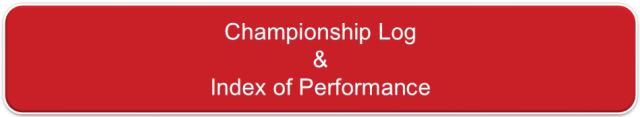 ChampionshipLogIOP