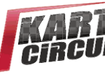Prokart SSS Endurance round 4 – 31 May 2015