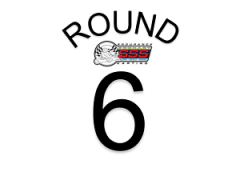 Zwartkops Results – Alientech Round 6