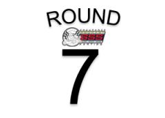 Round 7 Entries Open