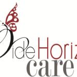 Wide Horizon 12 Hour Charity Race – Update