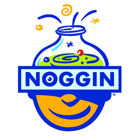 Cesco's Noggin 8th October