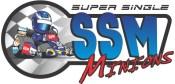 SSMinions logo