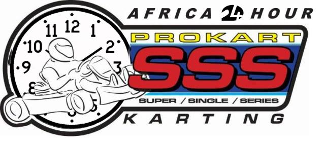 Prokart Africa 24 Hour Endurance Race
