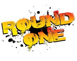 Endurance Round 1 Entries are Open
