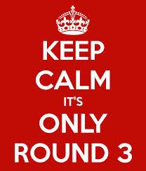 Prokart SSS Endurance Series – round 3 – Zwartkops