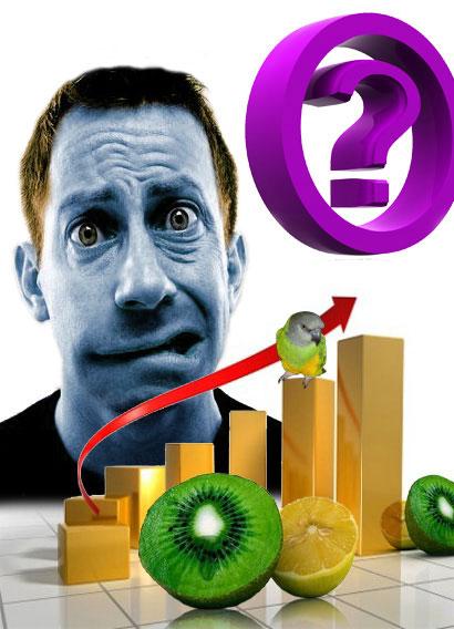 Photoshop kao suština marketinga – Gost bloger Predrag Milićević