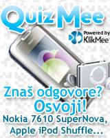 quizmee-banner-160x200