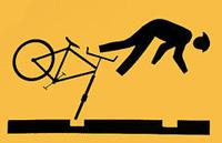 p-bicikl-tup