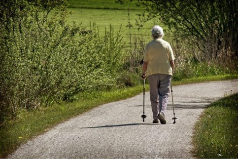 Wenn sich an der Rentenpolitik nichts ändert