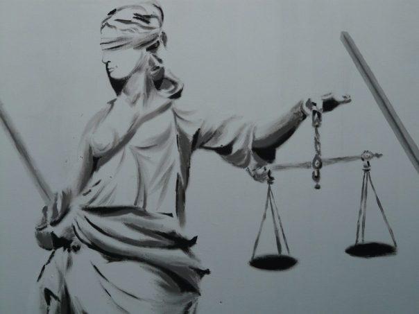 Urteil zur konkreten Verweisung