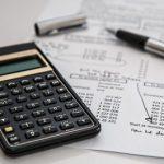 Kfz-Versicherung - So sparen Senioren hohe Beiträge