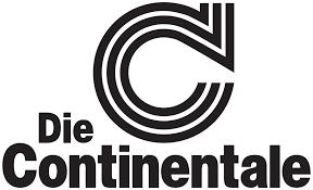 Continentale Krankenversicherung a.G. Ruhrallee 92, 44139 Dortmund
