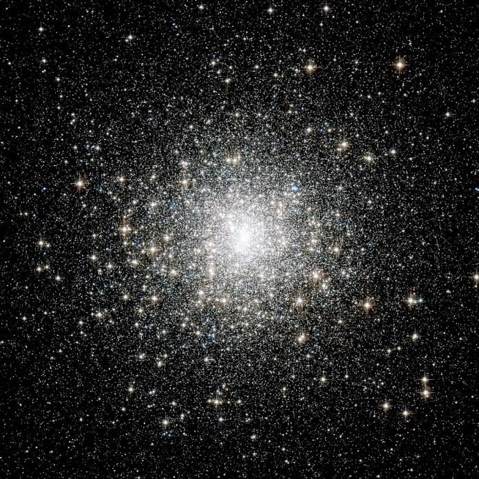 Messier-15